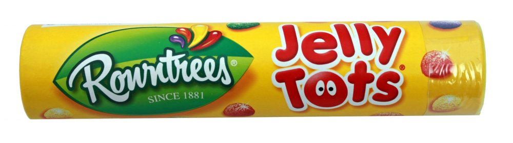 jelly-tots